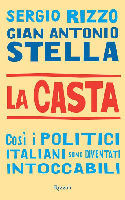 cop_stella_la_casta-1.jpg