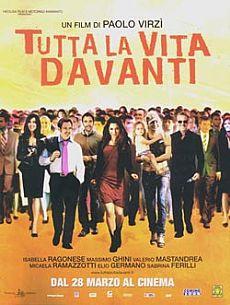 La Locandina Del Film