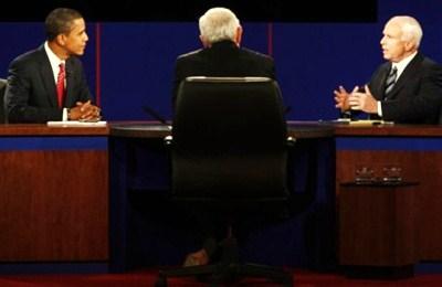 last-debate.jpg