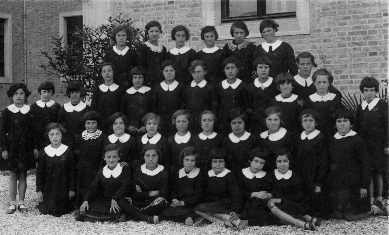 classe1925.jpg