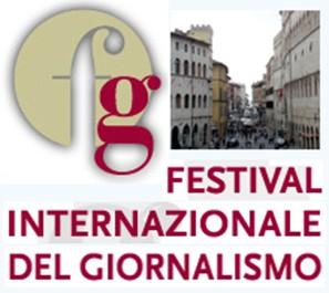festivalgiornalismo_medium.jpg