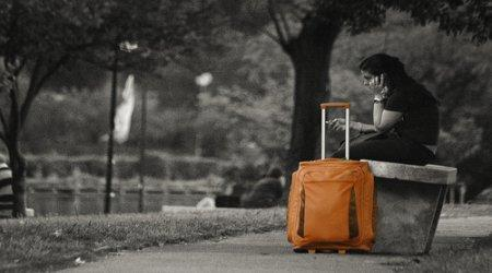 foto-valigia.JPG