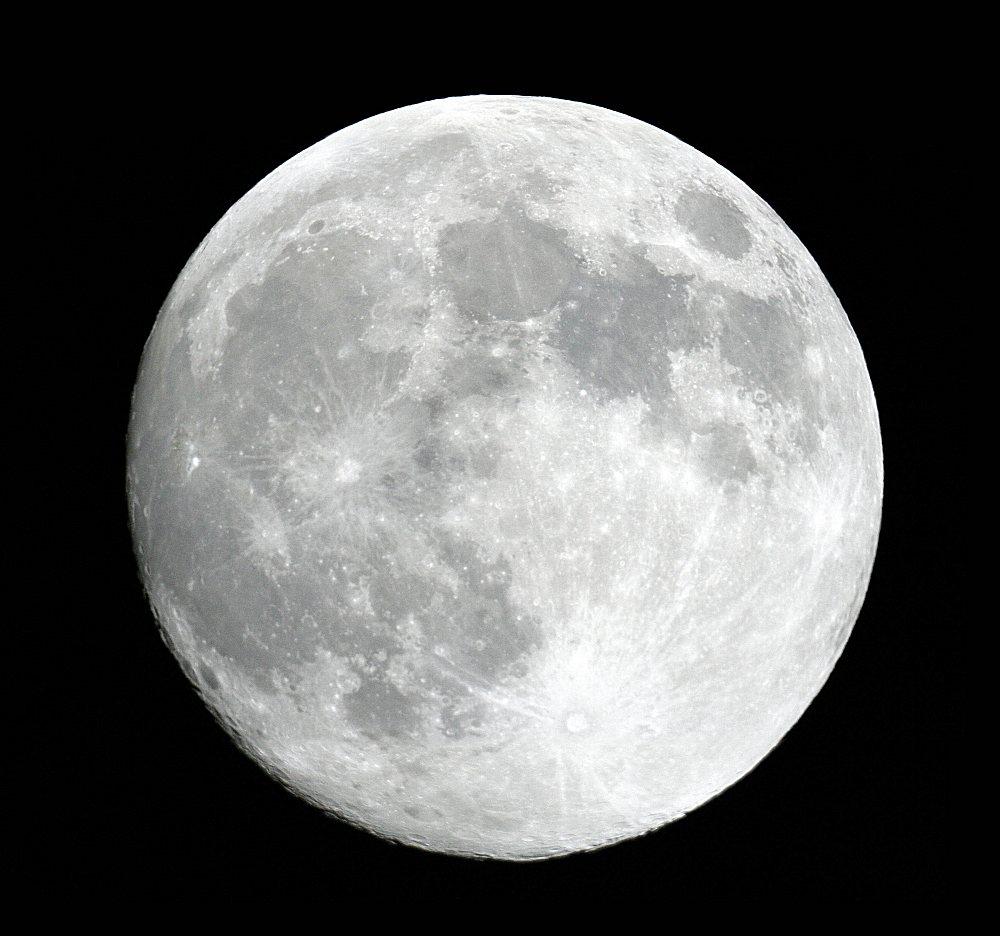 luna_piena.jpg