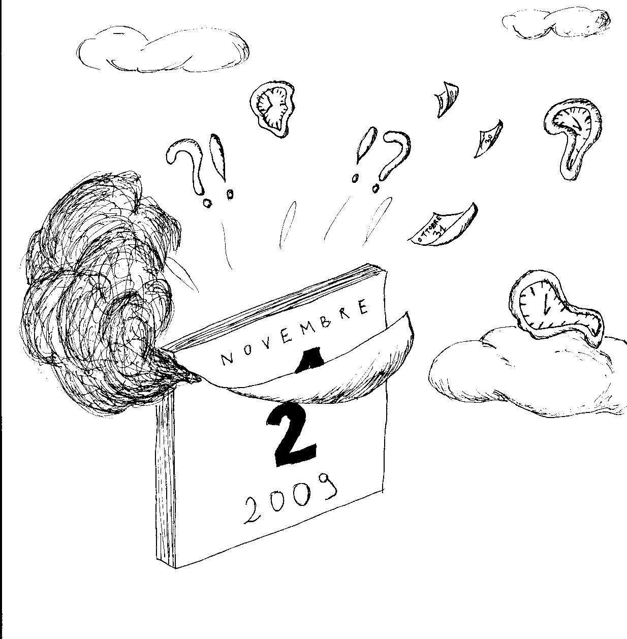 vignetta-calendario