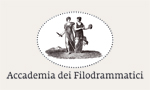 logoaccademia_b_filodrammatica1