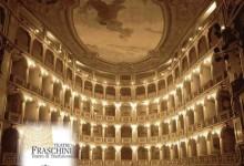 Scuola di teatro: spettacolo di fine triennio