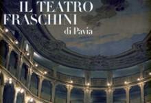 Il Teatro Fraschini protagonista in televisione