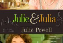 Divertimento ai fornelli con Julie & Julia