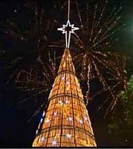albero_di_natale_piu_alto_del_mondo