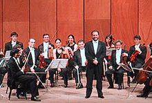 Solisti di Pavia: si conclude il ciclo Brahms in basilica