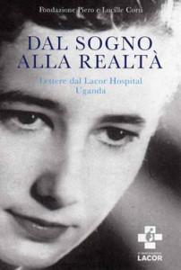 book_dal_sogno_alla-realta