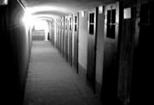 Ruolo e utilità sociale del carcere