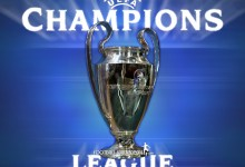 Coppa dei Campioni: tre italiane su quattro qualificate