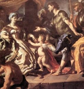 iscritti-dido-aeneas-concerto-in-memoria-di-aurelio-bernardi-15-dicembre-2009