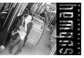 subway-metroparis