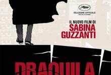 Draquila: l'Italia trema ancora
