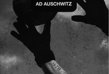Game Over ad Auschwitz: la vita di Arpad Weisz