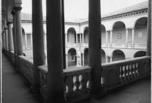 Lettera aperta al Rettore dell'Università degli Studi di Pavia