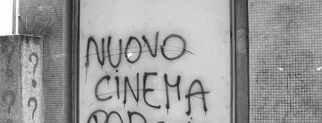 Cinema e Pavia: prospettive e promesse da mantenere