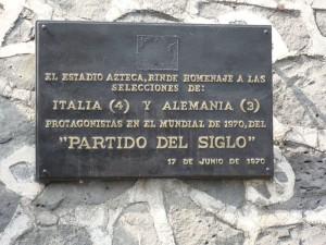 targa-azteca