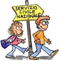 AVVISO PROGETTO SERVIZIO CIVILE IN AMBITO ASSISTENZA SANIATRIA G