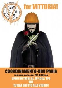 coordinamento1