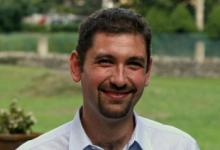 Intervista a Daniele Bajoni: ricercatore dell'Università di Pavia