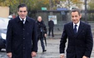 francia-si-dimette-il-governo-sarkozy-pronto-al-rimpasto-1
