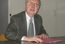 In ricordo del professor Vittorio Grevi