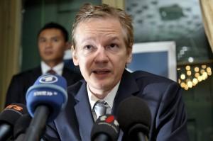julian-assange-wikileaks-110510jpg-86353a9efbed6c78