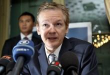 Assange contro tutti: i nuovi sviluppi del caso WikiLeaks