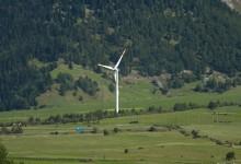Rinnovabili: miraggio o realtà?