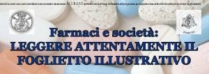 bella-farmaci1