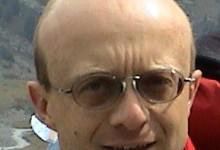 Noi, poveri scienziati della comunicazione – Guido Legnante risponde al Ministro Gelmini