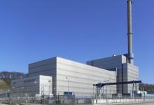 La salutare energia nucleare