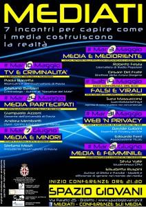 mediatibq