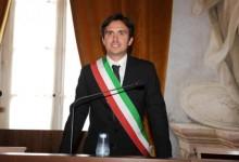 Pavia e i divieti che fanno discutere