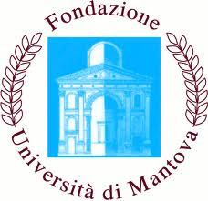 fondazione-universita-di-mantova