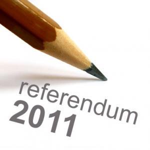 1302599342084_referendum2011_0