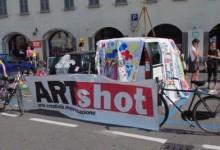ARTShot a Crema