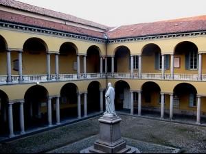 roma-universita-di-pavia-img