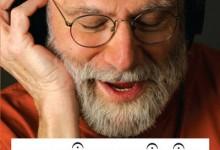 """Tra neuroscienze e intelletto:""""Musicofilia"""" di Oliver Sacks"""