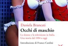 L'immagine femminile nella televisione italiana