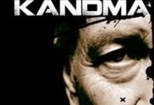 Kandma – L'intervista completa