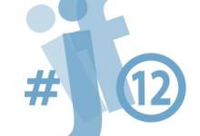 Inchiostro @ IJF 2012
