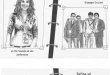 Telemaco e Arianna – XIII Puntata