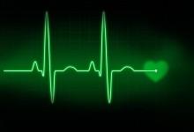 Una questione di famiglia: la lotta alle malattie cardiache a Pavia