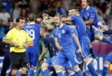 """""""Sogni europei"""" – Per la Germania continua l'incubo italiano, per noi è finale!"""