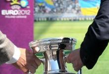 Scommettiamo che EURO 2012…?