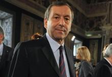 Accesso a numero chiuso: è arrivata la decisione del Ministero